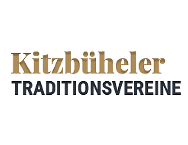 Traditionsvereine Kitzbühel