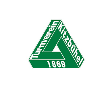 Turnverein Kitzbühel