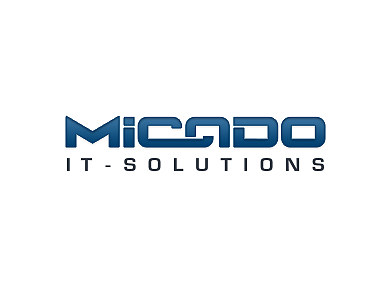 Micado IT - Solutions